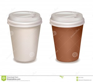 http://www.dreamstime.com/royalty-free-stock-images-plastic-coffee-cups-vector-image20177579