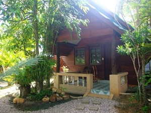 pic1-the-krabi-forest-homestay